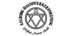 Aalborg Håndværkerforening