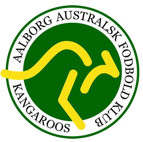 Aalborg-Kangeroos