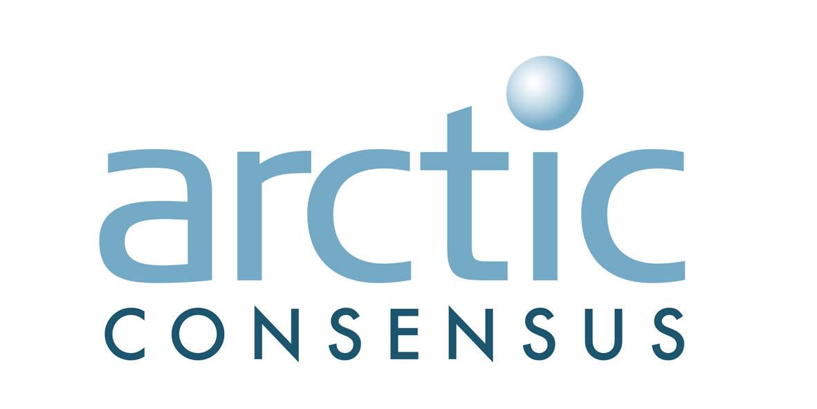 Arctic Consensus