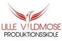 Lille Vildmose Produktionsskole - logo