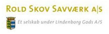 Rold Skov Savværk