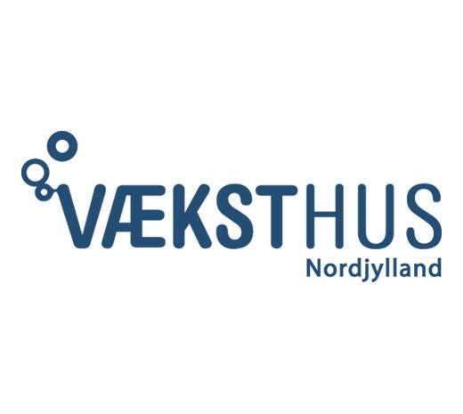 Væksthus Nordjylland_jpg