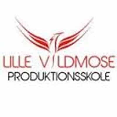 lille vildmose produktionsskole